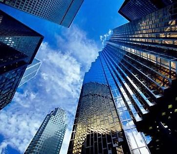 Office Buildings 378
