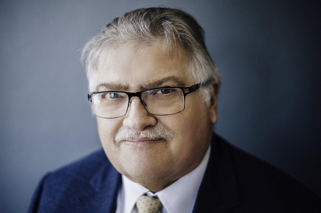 Paul Kupferstein Lawyer Profile Photo